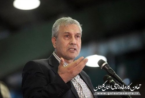 وزیر تعاون، کار و رفاه اجتماعی به استان زنجان سفر می کند