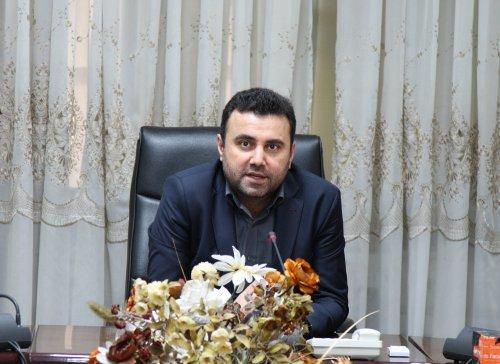 تشکیل اولین جلسه شورای عالی بسیج کارگری استان/ تشریح اقدامات انجام شده در حادثه معدن زمستان یورت آزادشهر