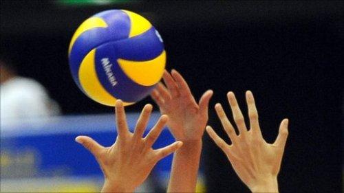مدیرکل تعاون کار گلستان خبرداد: تیم والیبال گلستان به مقام نایب قهرمانی مسابقات والیبال کارگری کشور دست یافت.
