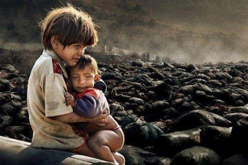 بیانیه اداره کل تعاون کار و رفاه اجتماعی استان گلستان در پی کشتار مسلمانان میانمار