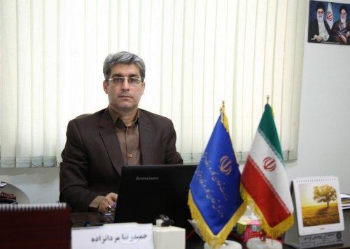 مدیر اجتماعی اداره کل تعاون کار گلستان خبر داد: اجرای طرح سرشماری زنان ایرانی دارای همسر غیرایرانی