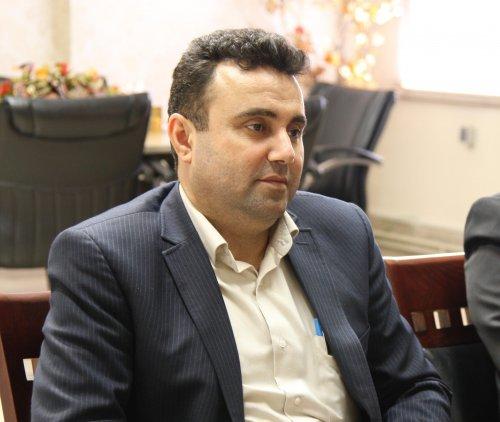مدیرکل تعاون کار گلستان خبر داد: برگزاری نخستین جشنواره رسانه و رفاه اجتماعی