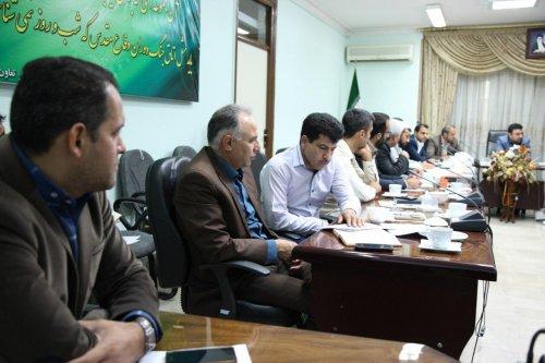 مدیرکل تعاون کار گلستان خبرداد: اختصاص 20 میلیارد تومان اعتبار مشاغل خانگی به استان گلستان