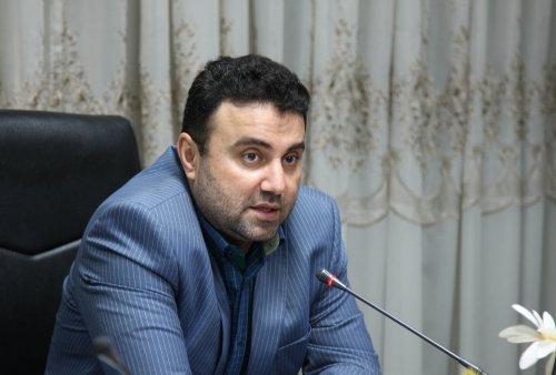 مدیر کل تعاون کار گلستان تاکید کرد: کار آفرینان اجتماعی به جامعه معرفی شوند.