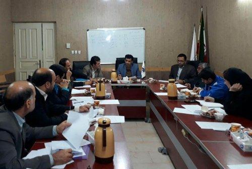 مدیرتعاون اداره کل تعاون کار گلستان خبر داد: تایید 17 پروژه اقتصادی در طرح روستا تعاون