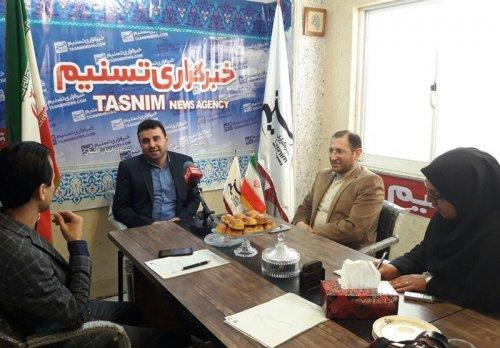 مدیرکل تعاون و کار گلستان: میانگین نرخ بیکاری در استان گلستان ۱۲.۸ درصد است