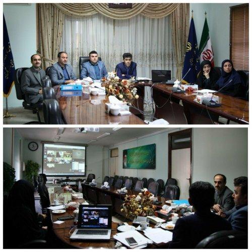 مدیرکل تعاون، کار و رفاه اجتماعی:طرح روستا تعاون در سه روستای گلستان اجرایی شد